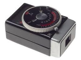 shoe light meter compact interchangeable lens cased polaroid model 628 light