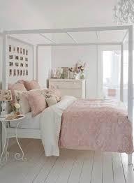 schlafzimmer altrosa rosa schlafzimmer welche vorteile und nachteile könnte haben
