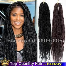 twist using marley hair small marley senegalese twist hair black kanekalon jumbo braid