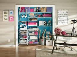 198 best craft room images on pinterest craft rooms closet
