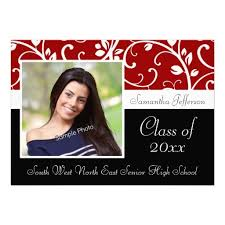 330 best announcements invites images on graduation
