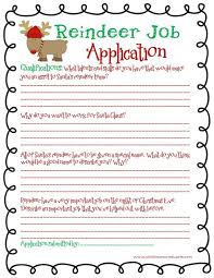 ideas about English Activities For Kids on Pinterest           ideas about English Activities For Kids on Pinterest   September Activities  First Week Of School Ideas and School Starts