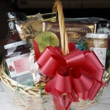 cincinnati gift baskets best of cincinnati gift shops 484 northland blvd cincinnati