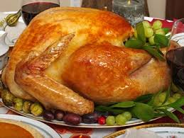 Where To Eat Thanksgiving Dinner In Nyc 2014 Thanksgiving In New York Newyorkcity Uk