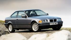 bmw e36 3 series when will the bmw e36 get its day in the sun
