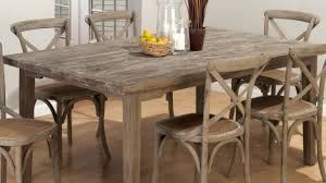 driftwood dining room table dazzling design driftwood dining table base and chairs uk tables