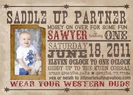 100 free western invitation templates 20 christmas party
