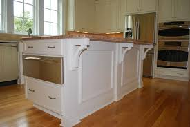 custom kitchen cabinets wilmington nc custom cabinets wilmington enlarge