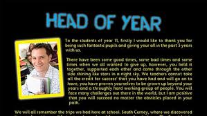 year 11 yearbook free school yearbook leavers book templates hardy s yearbooks