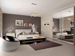 Home Design Cad by Endearing Interior Design Cad On Interior Design Ideas For Home