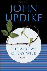 11 best the witches of eastwick s in images on