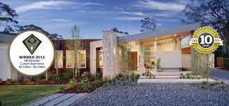 Adorable Victorian Style Homes Plans Melbourne House Design