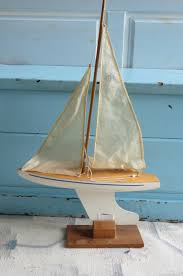 212 best toy sailboats images on pinterest sailboats yachts and
