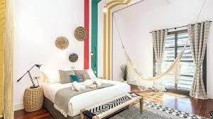 inspiration couleur chambre chambre d adulte quelle touche de couleur pour une chambre dadulte