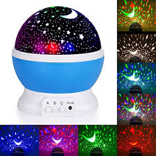 childrens night light projector night light kids boomile baby night light star projector 360 degree