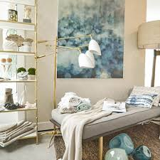 Mr Price Home Design Quarter Hours Cozy Stylish Chic Old Pasadena Home Furnishings Cozy U2022stylish U2022chic