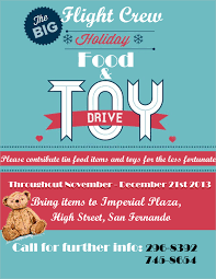 drive brochure template 18 food drive flyer templates free psd ai eps format
