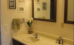 how much does a new bathroom sink cost bathroom 50 beautiful how much does a bathroom remodel cost ideas