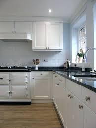 buy unfinished kitchen cabinet doors kitchen cabinet doors wholesale unfinished kitchen cabinets