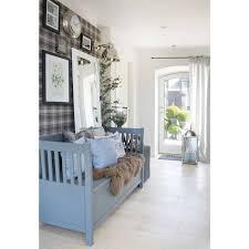 pvblik com decor foyer gray