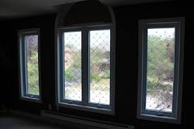 Decorative Glass Kitchen Cabinets Interior Decorative Glass Window Inserts Inside Leading Hand
