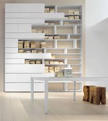 Librerie Bifacciali Ikea by Dugdix Com Mobile Dispensa Piccolo Economico