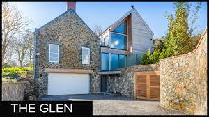 the glen by livingroom estate agents youtube