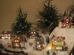 christmas cheryl draa interior designs