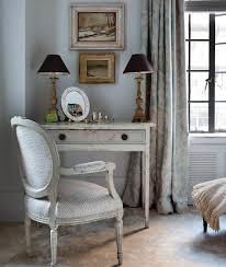 French Modern Interior Design French Country Interior Design Ideas
