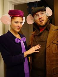 17 unique diy disney couples costumes no one else will