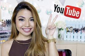 hair color for pinays 5 filipina beauty youtubers we can t get enough of modernfilipina ph