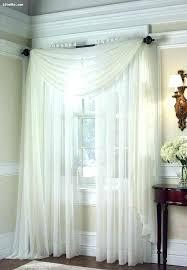 bedroom window curtains bedroom window curtains starlite gardens
