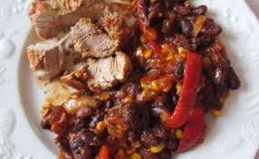 cuisine de louisiane recettes de louisiane idées de recettes à base de louisiane