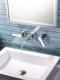 Faucets Modern Bathroom Faucet Low Flow Not Aerator Best Faucets Bathroom Fixtures Miami