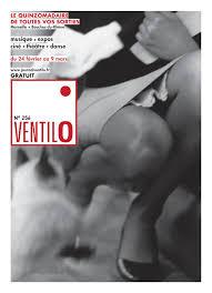canap ap itif ventilo n 256 du 24 février au 9 mars 2010 by journalventilo issuu