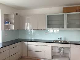 küche wandpaneele küche wandpaneel glas sketchl best glas wandpaneele küche
