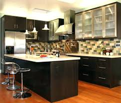 ikea kitchen cabinets prices what are ikea kitchen cabinets made of ikea kitchen cabinets sale