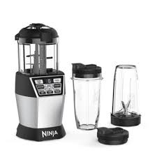 black friday blender sales buy ninja blenders from bed bath u0026 beyond