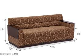 Sofa Bed Lazy Boy by Furniture Loveseat Sleeper Couch Furniture Traditional Sofas