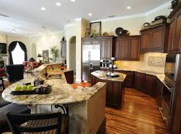 kitchen eye catching kitchen designs east rand appealing kitchen