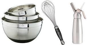 ustensile de cuisine les ustensiles de cuisine vus dans top chef 2013 de maspatule com