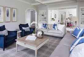 mix and match living room furniture how to mix and match furniture styles in your interior urban rhythm