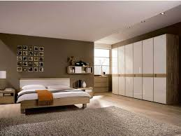 Diy Bedroom Furniture by Bedroom Furniture Beautiful Contemporary Bedroom Furniture