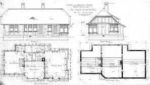 biltmore estate floor plan biltmore house floor plan officeer shop elevations plans village