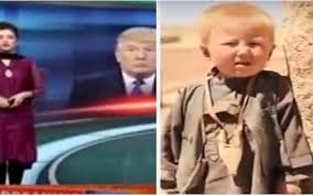 donald trump youtube channel in bizarre birther twist claims trump is pakistani the times of