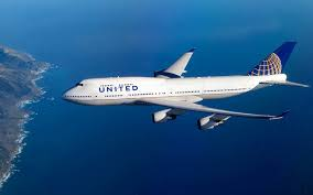 united is phasing out the boeing 747 u2014 here u0027s how you can buy a