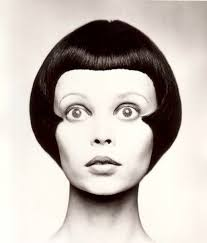 how to cut a 70s hair cut 19 best sassoons london 70s images on pinterest hairstyles