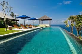 semara luxury villa resort uluwatu hotelroomsearch net