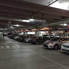 Rental Cars Port Of Miami Drop Off Avis Rent A Car 16 Photos U0026 58 Reviews Car Rental 2330 Nw