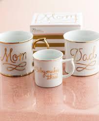 baby mugs oh baby mug baby makes three tableware and home decor seattle wa